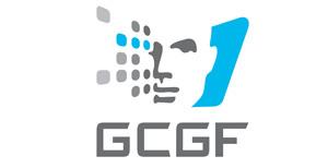 Groupe Conseil Giguère et Fréchette fait d'heureux gagnants