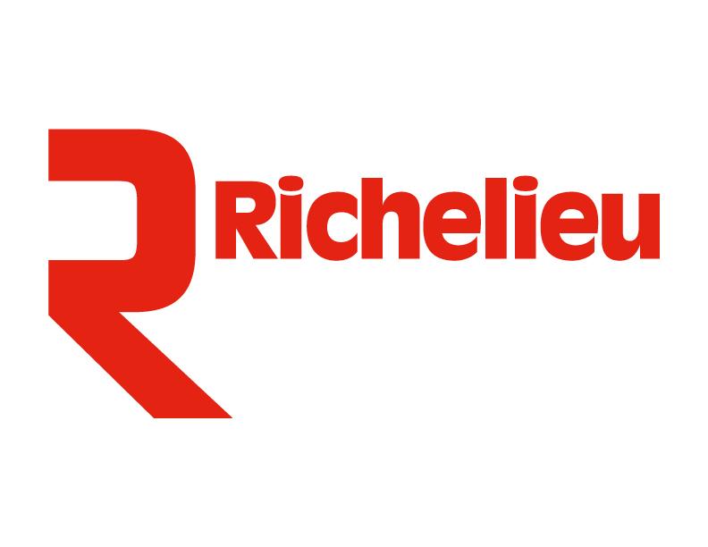 Richelieu enregistre une forte croissance au 2e trimestre 2021