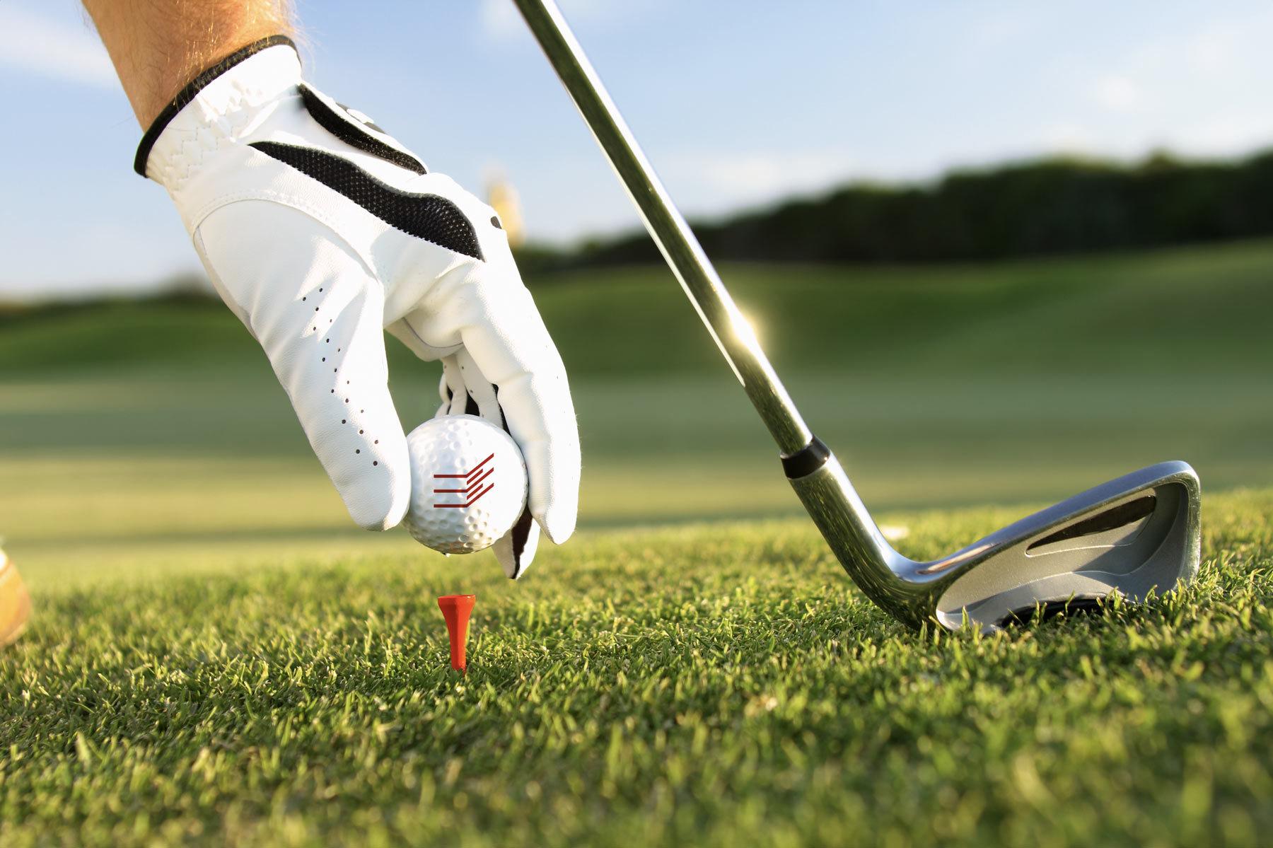 33<sup>e</sup> tournoi de golf de l'AFDICQ