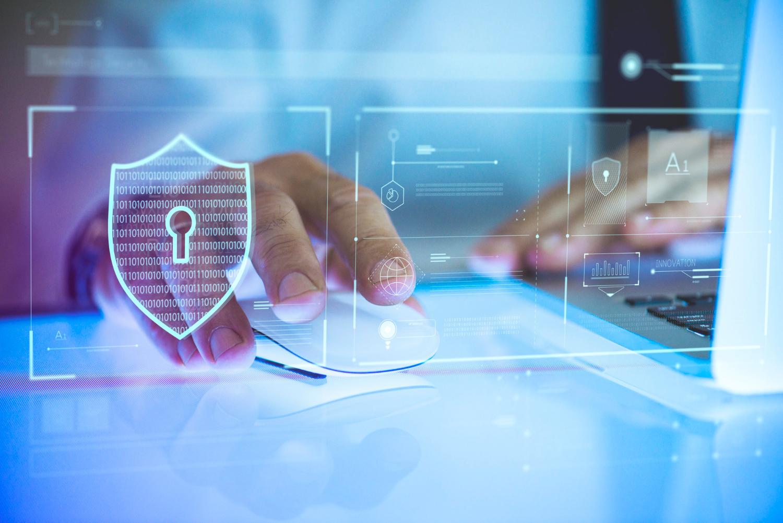 Webinaire sur la cybersécurité - Prévenez et protégez-vous!