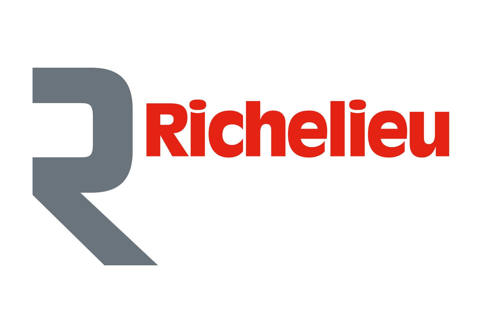 Croissance des ventes pour Richelieu en 2020
