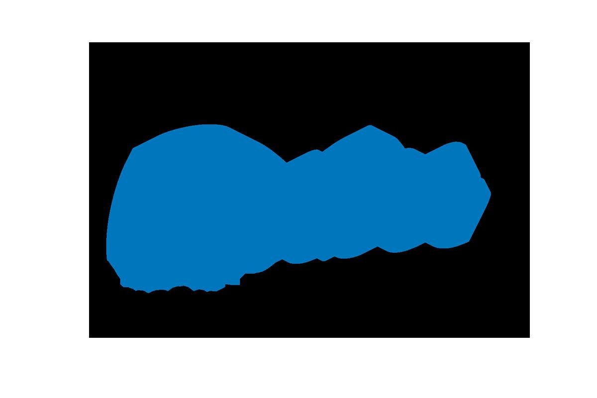 Importante étape pour Signée Québec – Cuisine ■ Salle de bain